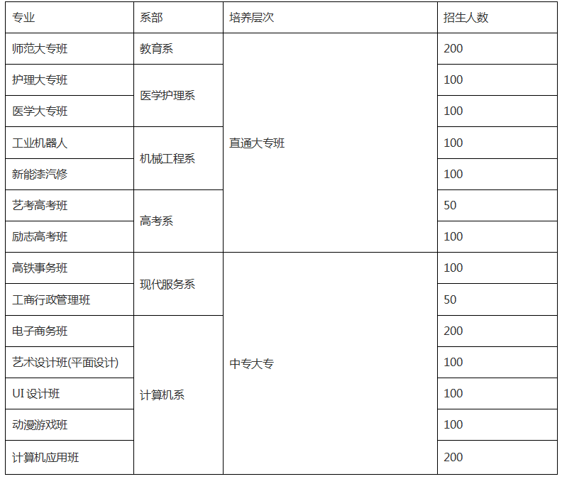 1622013432(1).png